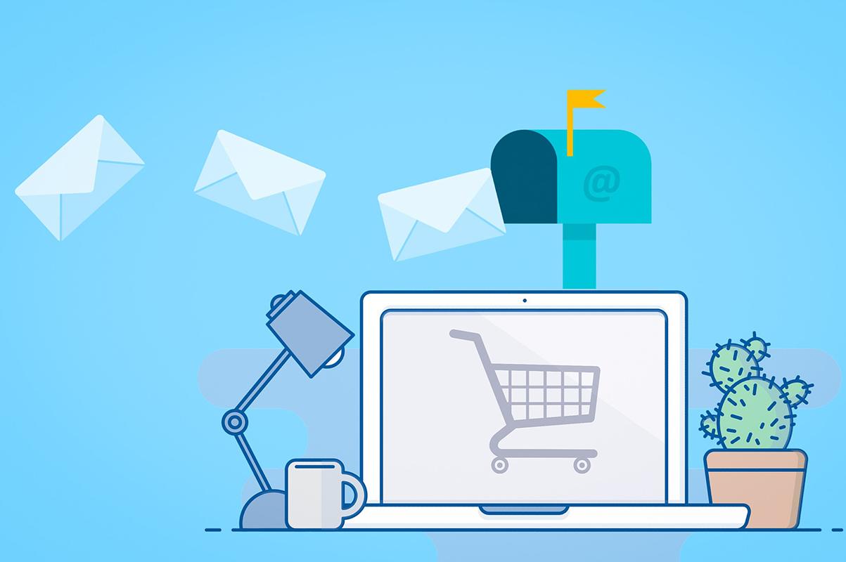 IDéales Communication Emailing Newsletter Conception Envoi bonnes pratiques