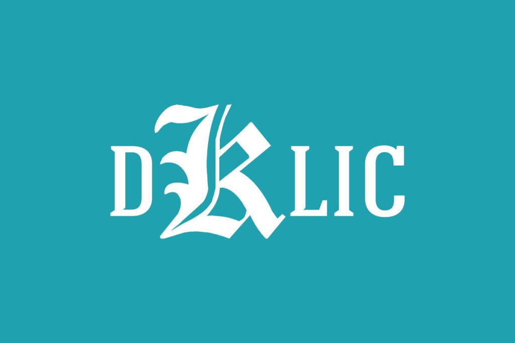 IDéales Communication globale Réseau DKlic