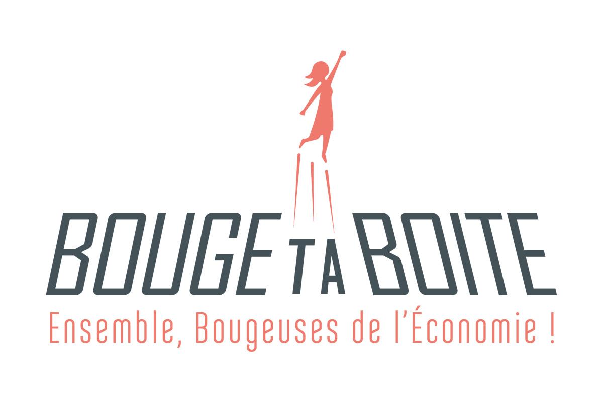 Idéales Communication Réseau Bouge ta Boîte business féminin